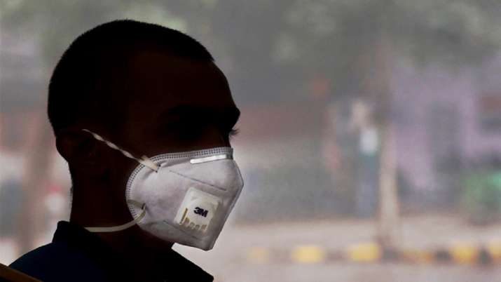 UP lawmakers give funds for journalists' masks amid coronavirus crisis