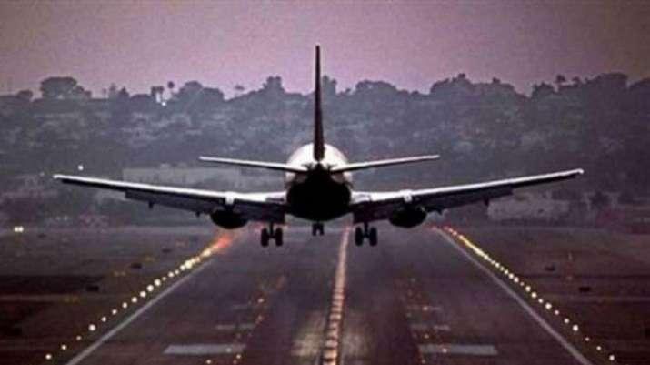 Commercial passenger flights to remain suspended till May 17 midnight