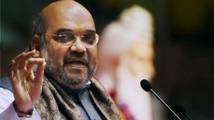 Amit Shah, Home Minister, lockdown, coronavirus lockdown