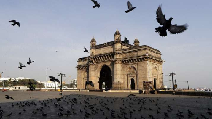 The worst-affected Mumbai reported 68 fresh Covid-19 cases,