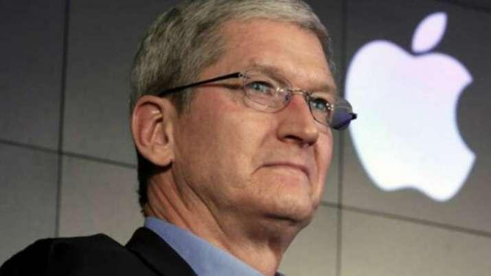 apple, apple designs face shields, apple donates face masks, apple contribution to coronavirus, coro