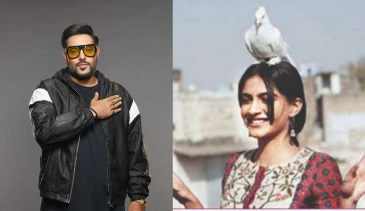 Badshah on Masakali 2.0 controversy: AR Rahman liked my remixed version of Humma Humma thumbnail