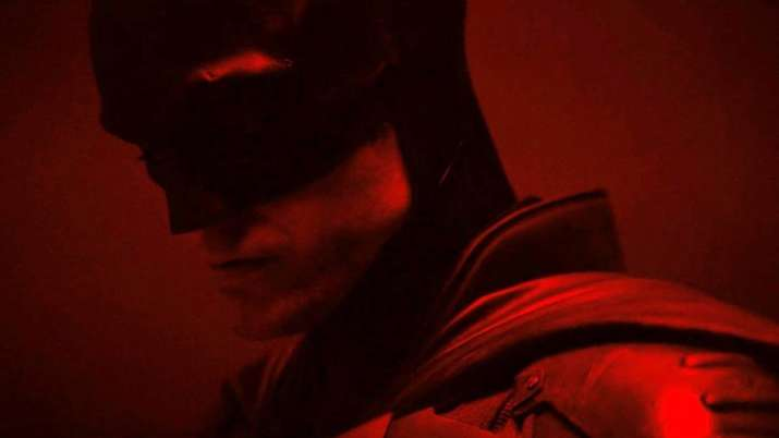 COVID-19 effect: Robert Pattinson's 'The Batman' pushed to Oct 2021