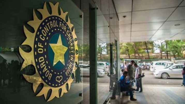 We've made no commitment on South Africa tour: BCCI treasurer Arun Dhumal