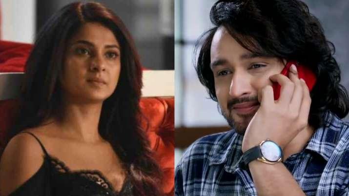 COVID-19 effect: Jennifer Winget's Beyhadh 2, Sourabh Raaj Jain's Patiala Babes terminated