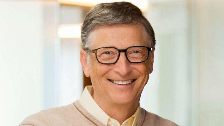 Bill Gates says US needs to increase COVID-19 testings; asserts on 10 week nationwide shutdown