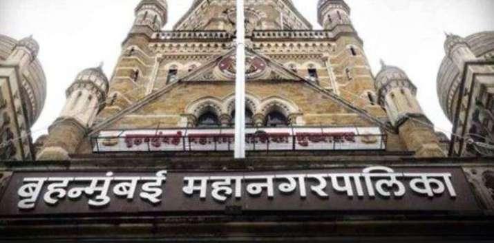 Mumbai: BMC inspector who tested positive for coronavirus dies