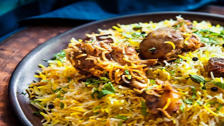 Indian biryani restaurant owner in Singapore sentenced to jail for hurting business rival