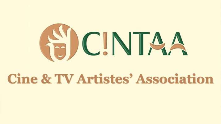 CINTAA appeals to its A-listers to pitch in financial aid, ration