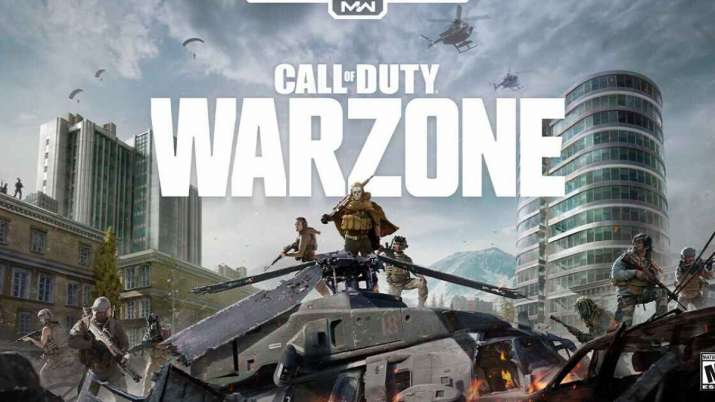 cod, call of duty, call of duty mobile, call of duty warzone, call of duty game, gaming news, latest