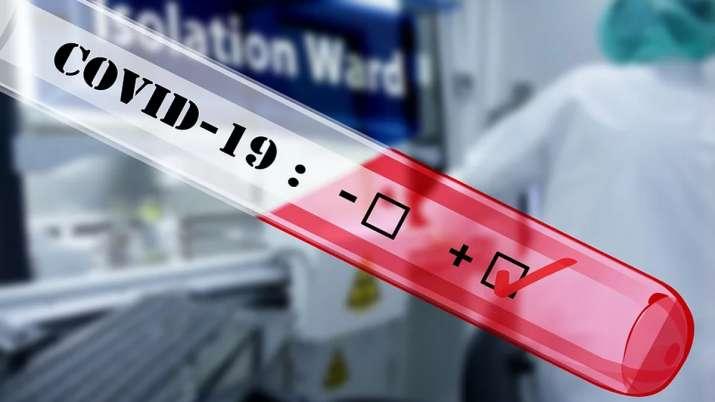 Coronavirus Pandemic: Scientists identify 6 potential drugs for treatment  of COVID-19 | Coronavirus News – India TV