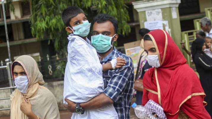 6 more Covid-19 cases reported in Uttarakhand, tally at 22