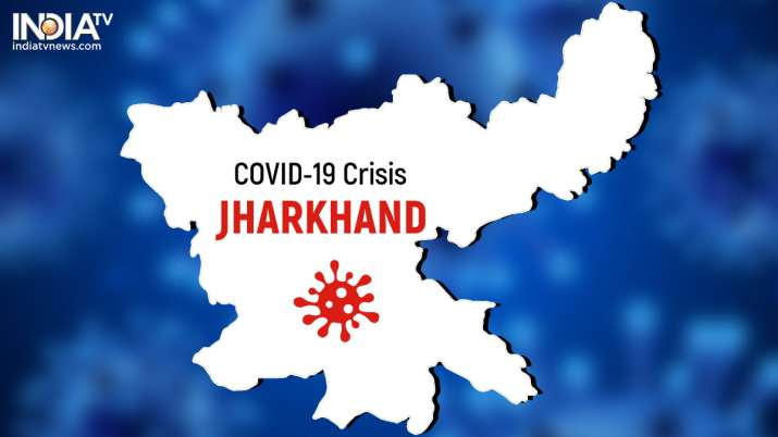 Coronavirus in Jharkhand: One more person tests COVID-19 positive; tally mounts to 14