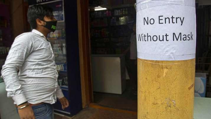Coronavirus, Delhi markets to open, coronavirus lockdown