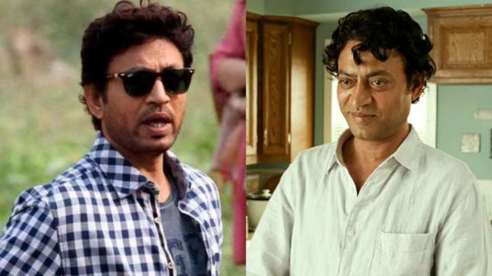 Irrfan Khan dies at 53: Piku to Life Of Pi, films that prove he was the most versatile actor in Boll