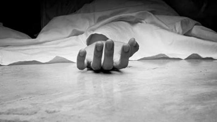 Two more COVID-19 deaths reported in Tamil Nadu; toll rises to 5 (Representational image)