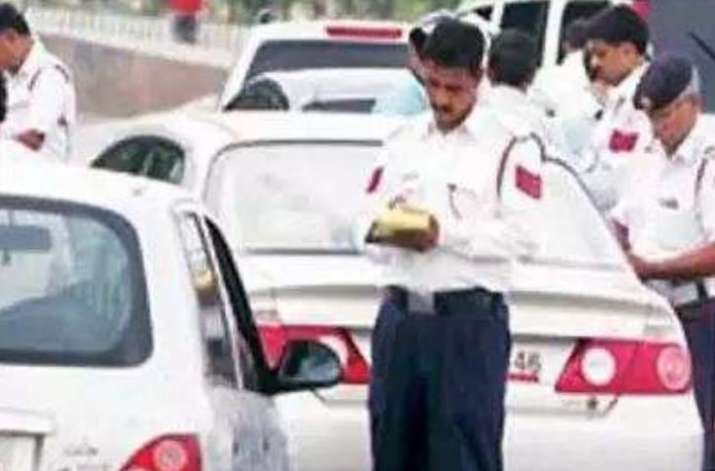 18 people lost their lives in road accidents in Delhi from March 25-April 27: Police