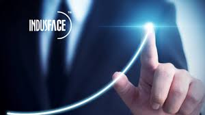 Tata Capital fund invests $5 million in US SaaS startup Indusface