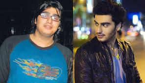 India Tv - Arjun Kapoor weight loss