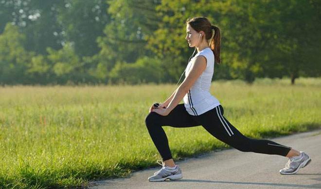 Regular exercise could help prevent liver cancer