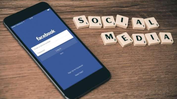 facebook, facebook ads, facebook revenue, facebook report, latest tech news