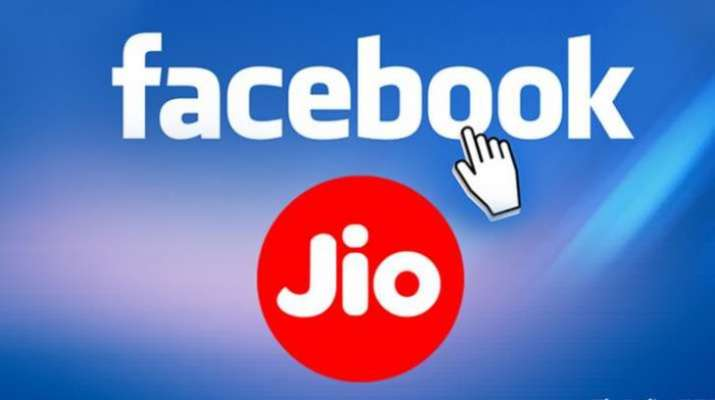 Facebook aims to extend products, tech built with Jio to other markets