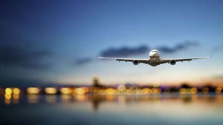 DGCA directs airlines to stop taking flight bookings