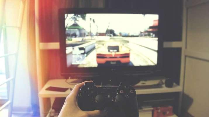 games, video games, video game, lockdown, coronavirus, covid 19, latest tech news