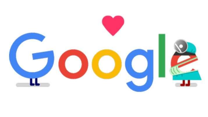 google, google india, google efforts during coronavirus outbreak in india, coronavirus, coronavirus
