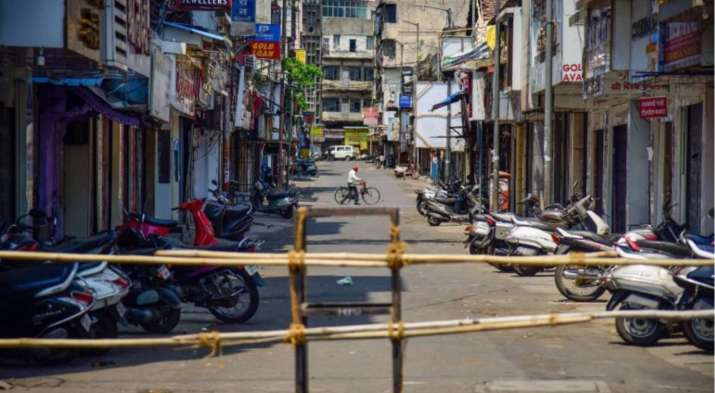 Lockdown announced in Pune, Pimpri-Chinchwad for 10 days starting July 13