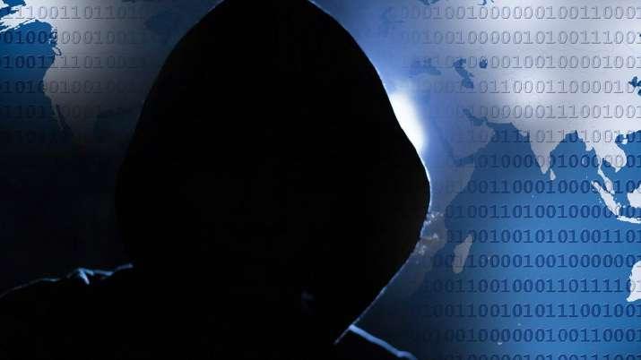 coronavirus, covid, covid 19, coronavirus pandemic, coronavirus lockdown, cyber attack, latest tech