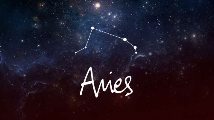 Horoscope, April 6, 2020: Here's how the day will be for Aries, Cancer, Leo and other zodiac signs