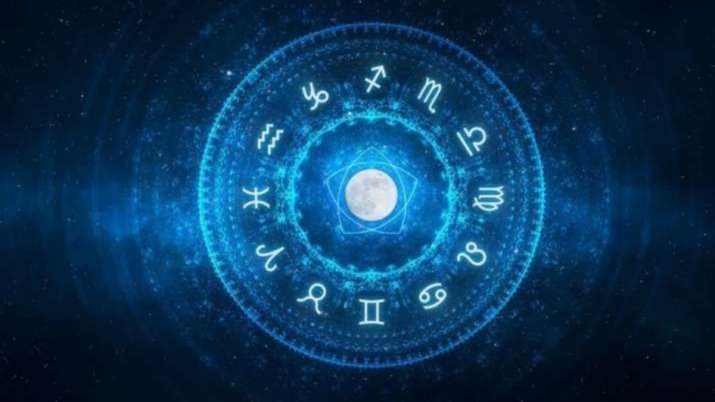 Horoscope April 22, 2020: Know how the day will unfold for Aries, Cancer and other zodiac signs