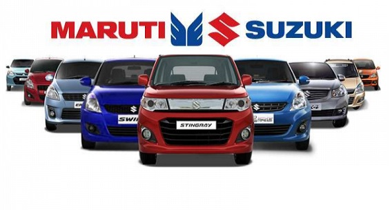 Maruti prescribes SOP for workplace for resuming operations post lockdown