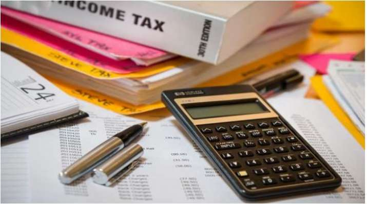 Know how to get your Income Tax refund quickly