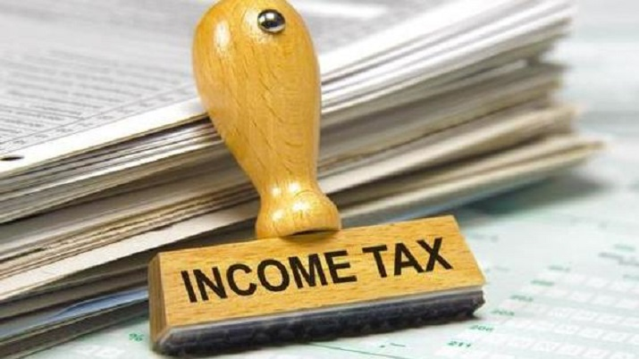10.2 lakh I-T refunds worth Rs 4,250 cr issued in a week: CBDT