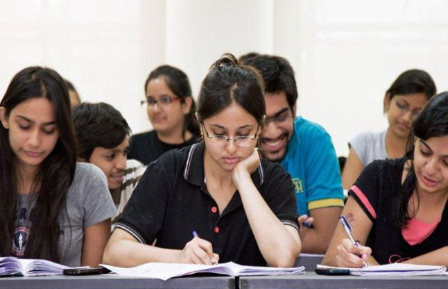 New academic session for freshers to begin in universities from September