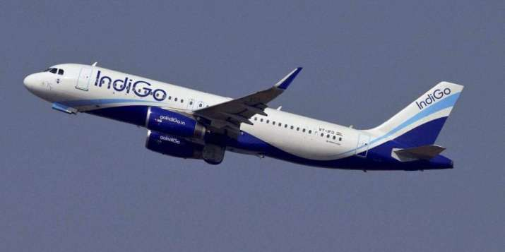 IndiGo to operate 97 repatriation flights between Kerala and Saudi Arabia, Doha, Kuwait, Muscat