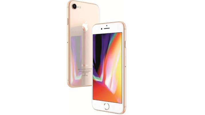 apple, apple iphone, iphone, iphone 8, iphone 8 plus, iphone 8 discontinued, iPhone 8 plus discontin