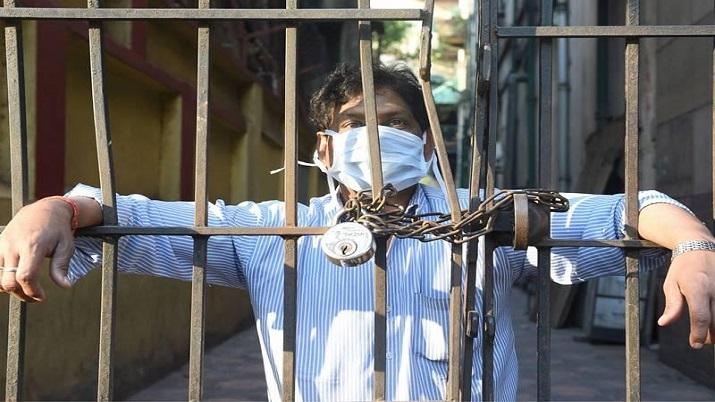 Coronavirus in Karnataka: 4 new COVID-19 cases reported, tally rises to 388