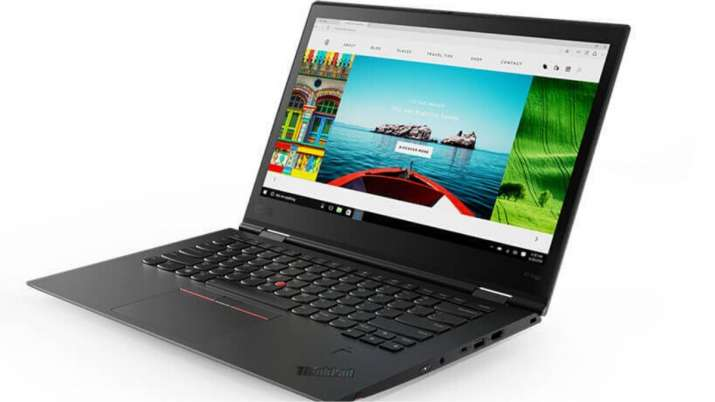 lenovo, laptops, pc, brands, latest tech news
