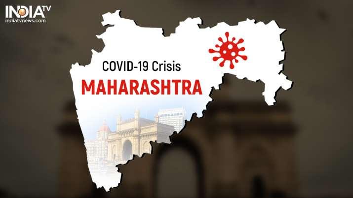 Coronavirus in Maharashtra: With 472 new COVID-19 cases, tally jumps to 4,676; death toll at 232