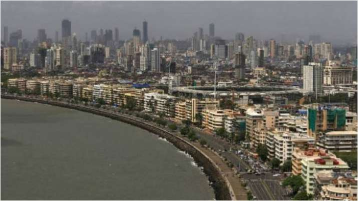 Coronavirus in Mumbai: Fall in new cases today but 15 more ...