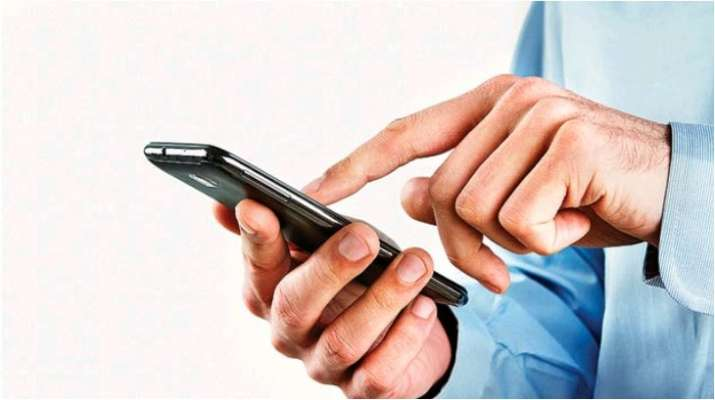 MeitY nudges MHA to include mobile phones, PC in essential goods: Source