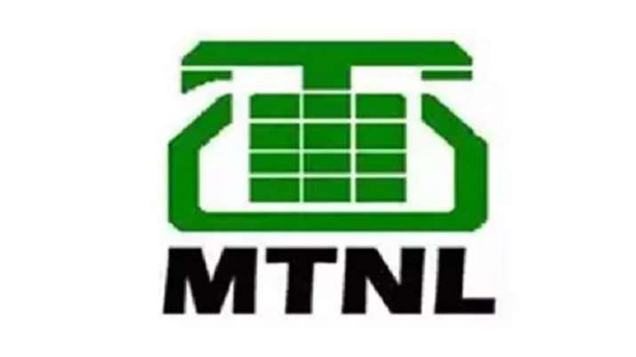 MTNL pays March salary, looks at resolving debt now