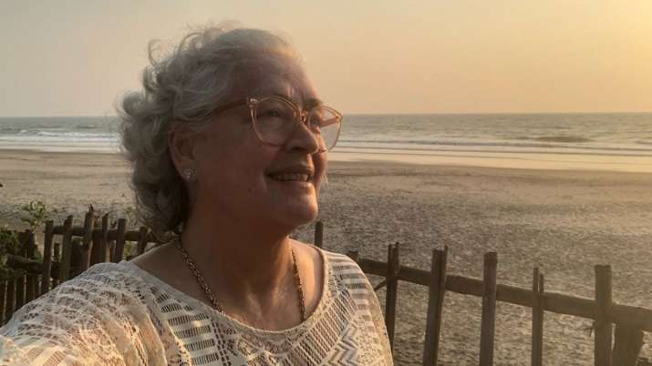 Nafisa Ali's ration, medicines go out of stock in Goa amid COVID-19 crisis