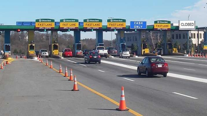 NHAI likely to compensate toll operators for losses due to suspension of toll charges