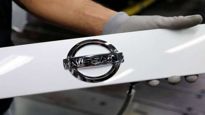 Impact on auto sector to be clear once lockdown is lifted, supply chain resumes full ops: Nissan