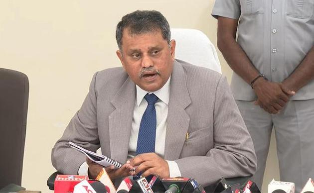 TeluguStop.com - Ap Govt Go To Highcourt Aganist Highcourt