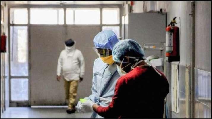 Agra reports first COVID-19 death; Uttar Pradesh death toll at 4